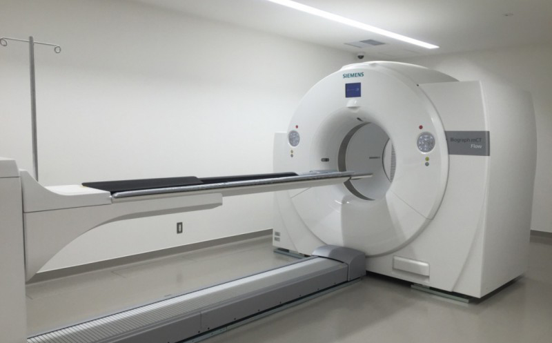 杭州明州医院PETCT中心PETCT检查的特色是什么?