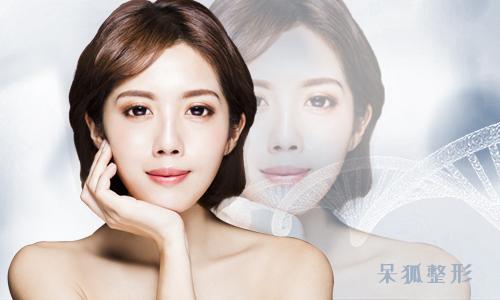 国字脸怎么矫正?矫正下颌角方法有哪些呢?