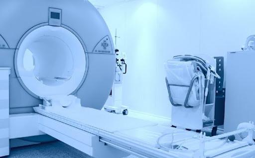 petct有辐射,petct对陪同人员的影响大吗?