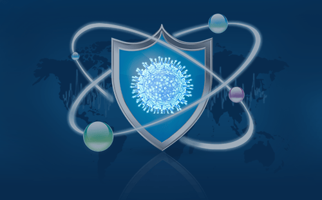 射波刀治疗肿瘤有哪些优势和特点呢?