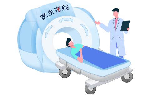 PET-CT检查主要作用是什么?