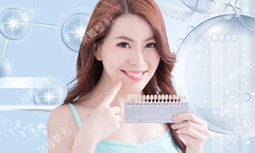 唇系带切除术效果好吗?唇系带切除术有哪些操作方法?