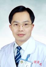 长沙隆鼻比较好的医生 湘雅医院整形美容中心