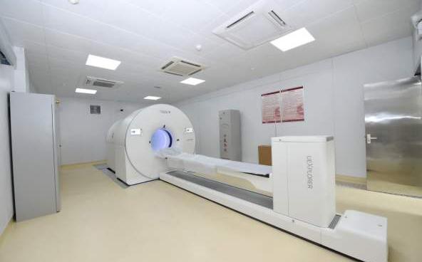 体检做Petct还是做增强Ct?PET/CT健康体检能带来什么好处?
