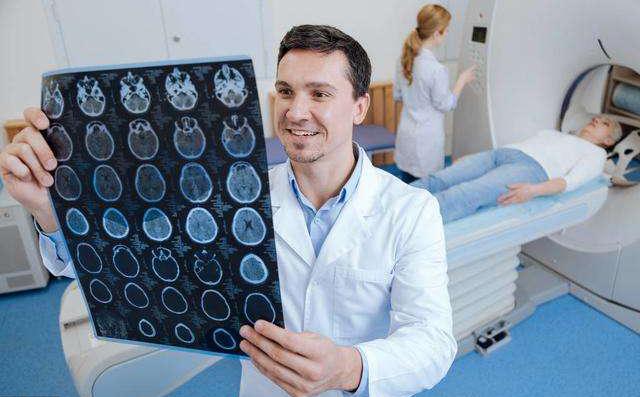 西安长安医院PETCT中心PETCT在癌症检查中的优势是什么?