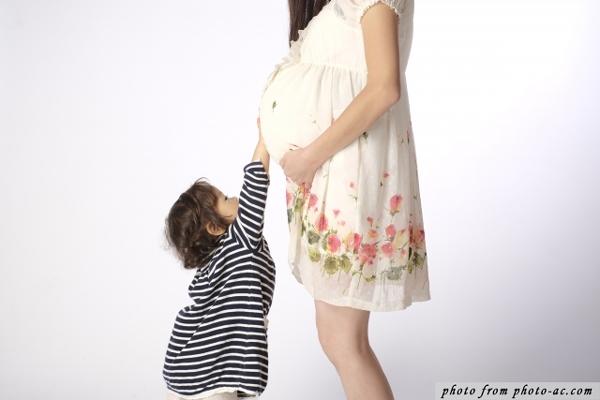 二胎产妇瘢痕子宫临产时无法配血  熊猫血女性怀孕需知