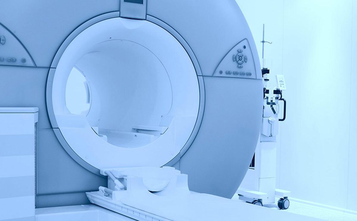 确诊淋巴瘤是否一定需要PET-CT检查?
