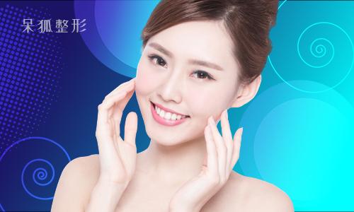 美容冠牙齿后期的危害有哪些?哪些情况属于美容冠失败?