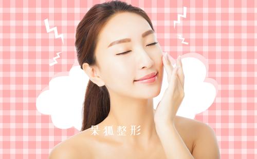 下颌角手术术后护理要注意什么?下颌角肥大怎么矫正?