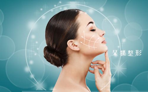 鼻尖整形有哪些手术方法?为什么有些人隆鼻后反而不好看?