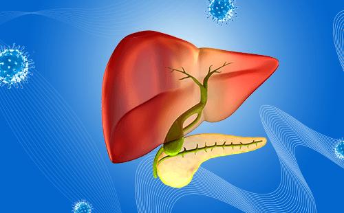 胰腺癌晚期生存周期的影响因素是什么呢?