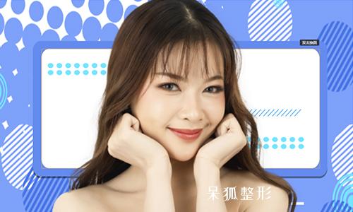 头发种植怎么做?广州哪家医院做头发种植方面技术并且有一定经验?