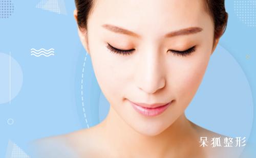 鼻尖整形手术价格多少?鼻尖整形需要注意哪些?