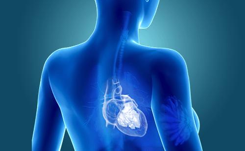 放疗为什么会成为治疗肿瘤的三大主要方式之一?