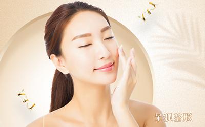 鼻翼缩小术大概需要多少钱?鼻翼缩小手术多少钱?