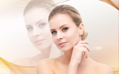 鼻翼整形术要多少钱?鼻翼整形手术的价格影响因素