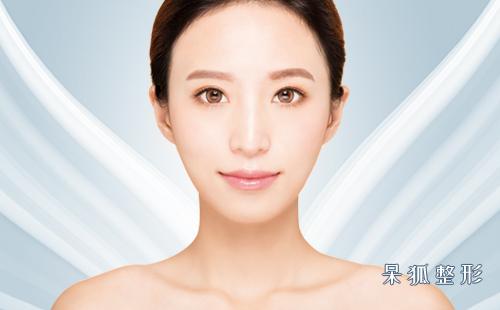 双眼皮手术价位如何?怎么选择双眼皮手术?