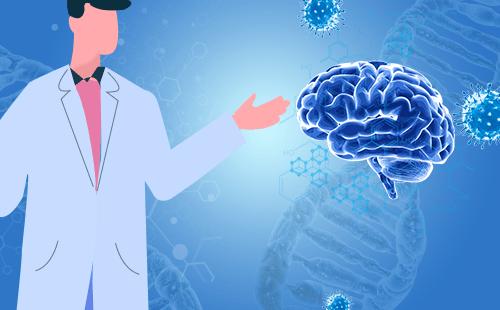 经常性头疼,可能是脑胶质瘤发出的预警信号