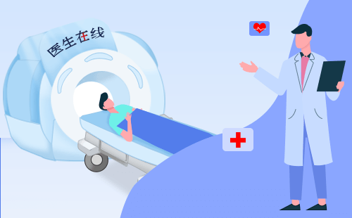 癌症早期PET/MR可以查出来吗?