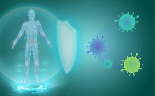 感染HPV病毒后,还可以进行性生活吗?