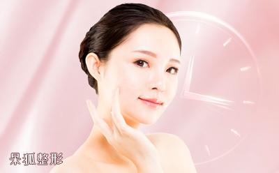 下颌角切除一般多少钱?下颌角切除术后护理?