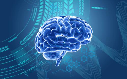 经常玩手机跟脑肿瘤有关系吗?
