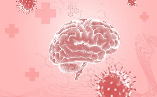 小儿脑肿瘤的症状有哪些