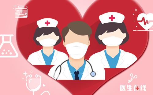 """开展""""两癌""""免费筛查 提高女职工健康水平"""