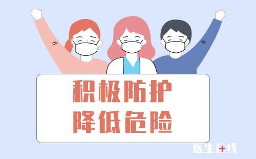 """中国医药城二次创业再出发 目标:""""中 国第 一、世界有名""""医药健康名城"""