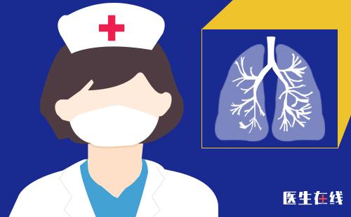 体检查出肺结节是不是肺癌?如何摆脱肺结节的困扰?