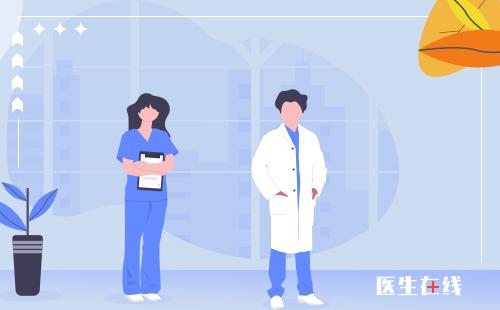 查出肺癌,该不该跟患者本人说?
