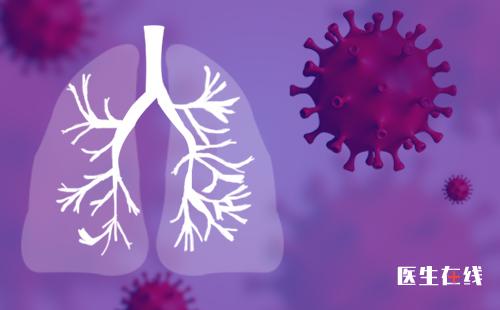 肺结节为什么可怕?怎样才能发现肺结节?
