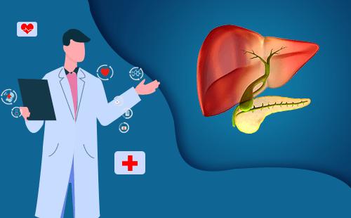 40岁以上有这些症状警惕胰腺癌