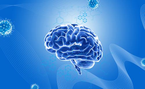 熬夜会增大脑癌的发生吗?熬夜会得癌症吗?