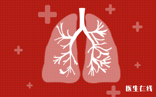 PET-CT在诊断肺癌方面具有哪些优势?