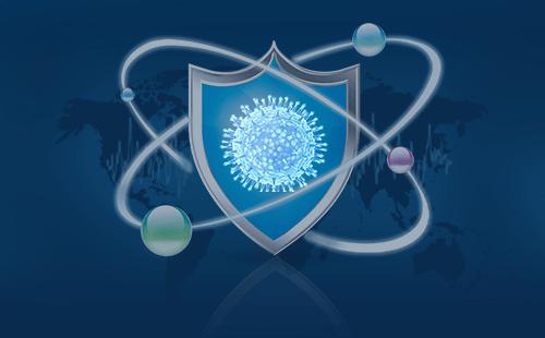 关于免疫治疗的几个个问题
