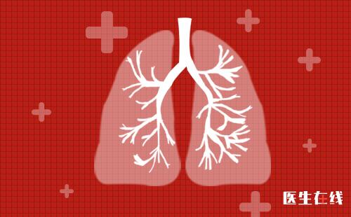 30岁小伙肩痛去医院检查,被确诊肺癌!肺癌为什么会出现肩痛?
