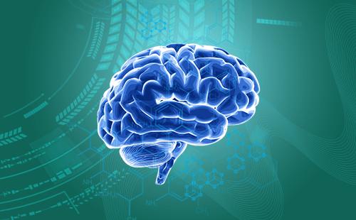 脑肿瘤手术后如何护理?脑肿瘤手术后怎么办?
