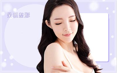 光子嫩肤隔多久做一次?光子嫩肤术后注意事项?