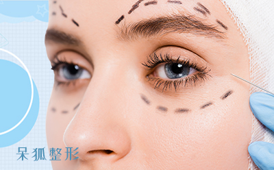 广州开内眼角手术价格要什么?开眼角手术多久可以恢复?