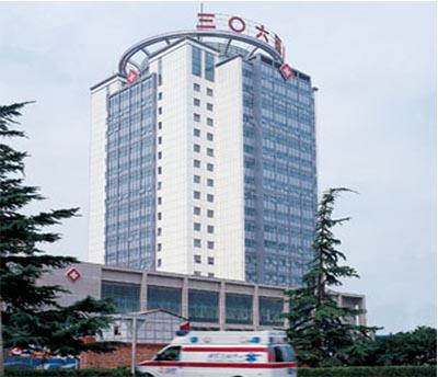 306医院