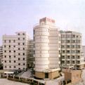 杭州市第二人民医院整形美容医院