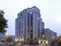 杭州绿城医院整形美容医院
