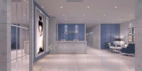杭州雍禾既美医疗美容医院
