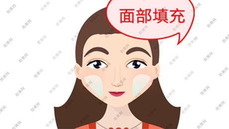 自体脂肪鼻唇沟的过程及注意事项