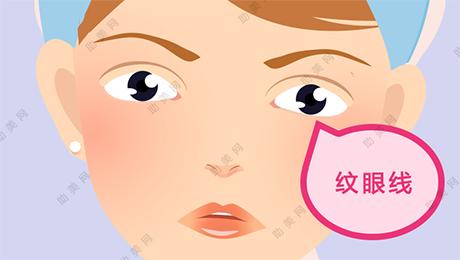 纹眼线手术后需要注意哪些呢?