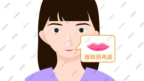 玻尿酸丰唇珠的疼痛感及术后保持多久