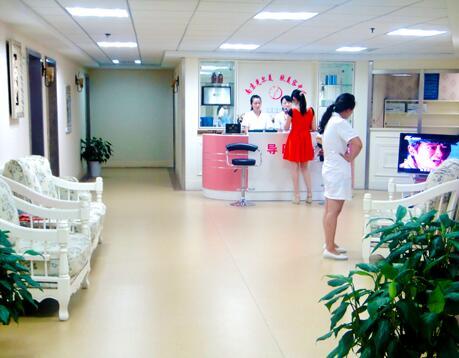南京光尔美医疗美容医院