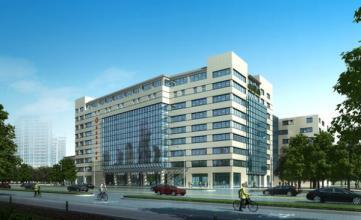 南京第一医院专家门诊整形医院