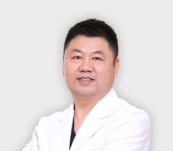 北京禾美嘉任学会隆胸技术怎么样?